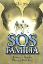 SOS  Familia.