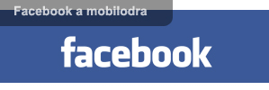 Facebook a mobilodra