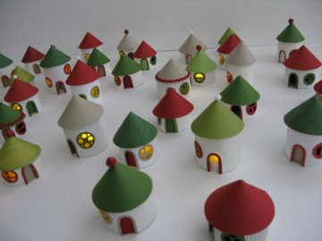 http://evencleveland.blogspot.hu/2008/11/working-on-little-houses.html
