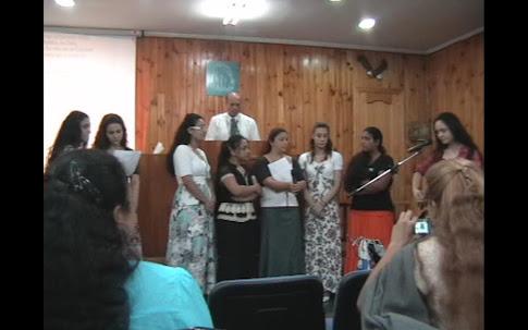 DESCARGA EL ALBUM DE LAS HNAS DE VALENCIA ESPAÑA, SOLO PRESIONA LA IMAGEN