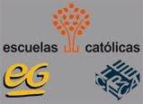 FERE-CECA. Escuelas Católicas