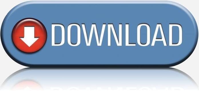 mau download lagu-lagu barat