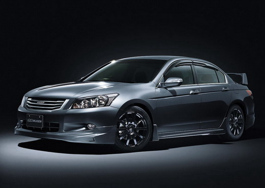 honda accord wallpaper. Honda Accord Wallpapers