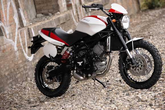 wallpapers moto. Moto Morini bkes wallpapers