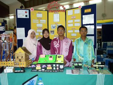 Inovasi Pedagogi (Kreatif& Inovatif)