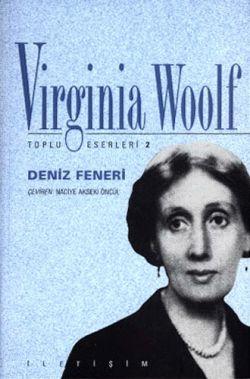 Deniz Feneri, V. Woolf ile ilgili görsel sonucu