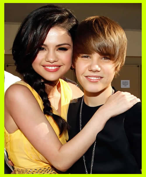 justin bieber selena gomez yacht pictures. Selena Gomez And Justin Bieber