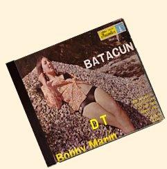 Bobby Marin - Batacun