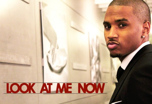 trey songz ready wallpaper. pictures Trey Songz Wallpaper