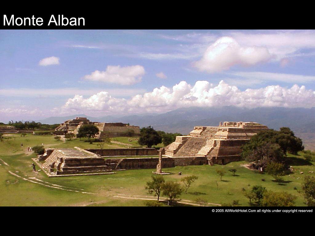 http://1.bp.blogspot.com/_SKLOBj3cUAM/S9eIlwpIgeI/AAAAAAAAAA8/73Vsz1T6PBM/s1600/monte_alban_800.jpg