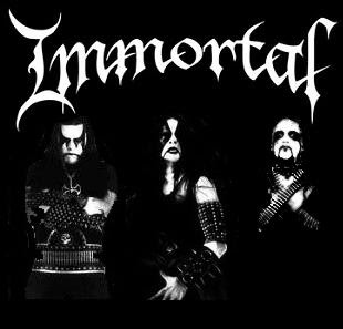 immortal-pure_holocaust_photo