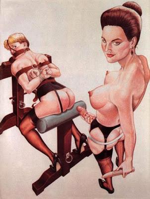 Dvd erotic massage