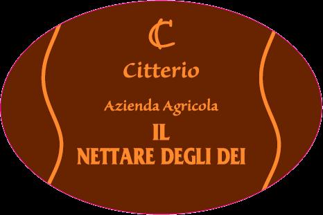 Azienda Agricola IL NETTARE DEGLI DEI