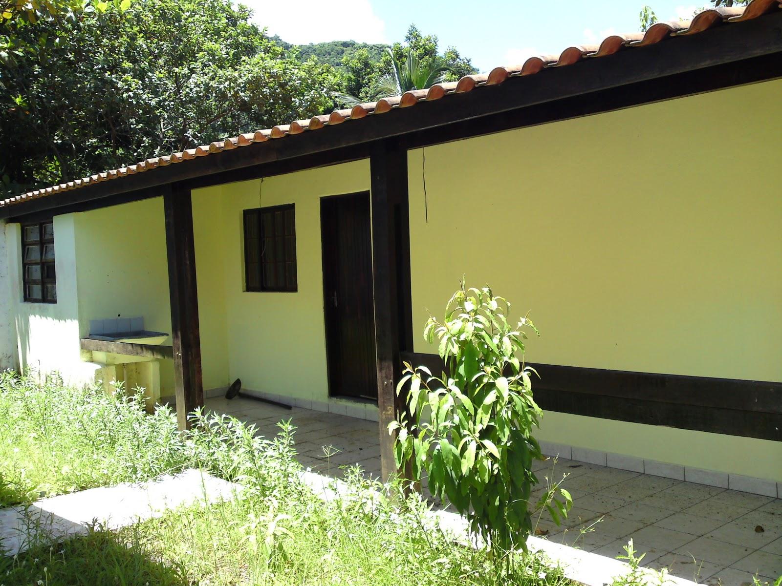 Seu sonho a um passo da realidade: Vende se #7E9833 1600x1200 Banheiro Acessivel Completo