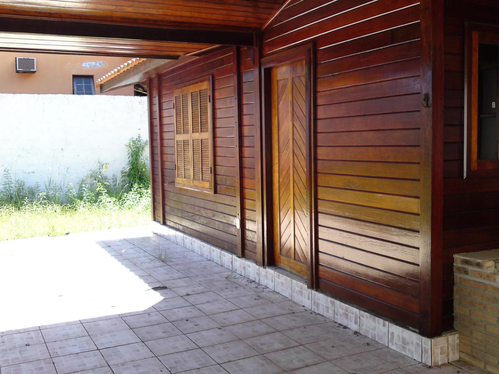 #996832 Seu sonho a um passo da realidade: Vende se 1600x1200 px Banheiro Ideal Ltda 3001