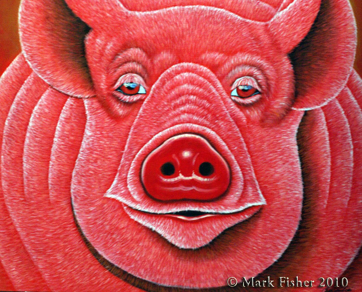 http://1.bp.blogspot.com/_SKi99sC5G94/TBWKalT7C5I/AAAAAAAABJg/ts6WdH5nUBU/s1600/A+Pink+Pig+Image.jpg