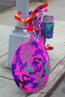 Yarn+Bike-9224.jpg