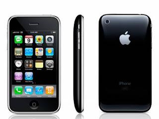 I Phone 3G S
