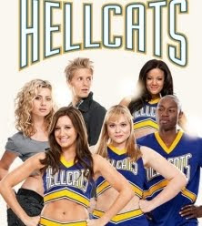 Hellcats Season 1 Episode 6