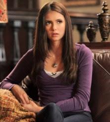 Watch The Vampire Diaries Season 2 Episode 10