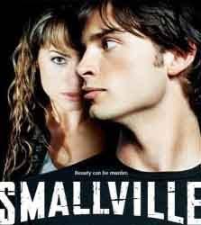 Watch Smallville Season 10 Episode 9