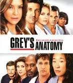 Watch Grey's Anatomy Season 7 Episode 11