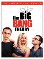 Watch The Big Bang Theory Season 4 Episode 12