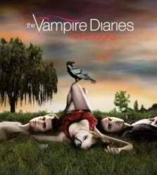 Watch The Vampire Diaries Season 2 Episode 12