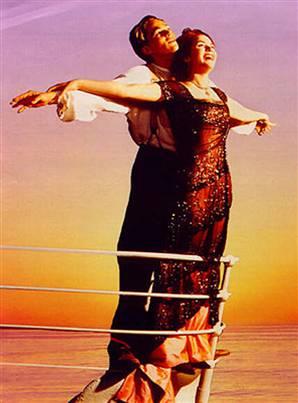 leonardo dicaprio titanic pics. leonardo dicaprio titanic