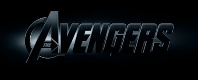 Avengers Movie