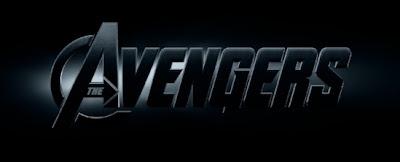 Avengers - Best Films 2012