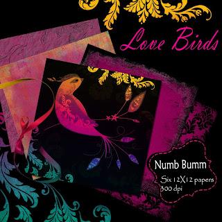 http://numbbumm.blogspot.com