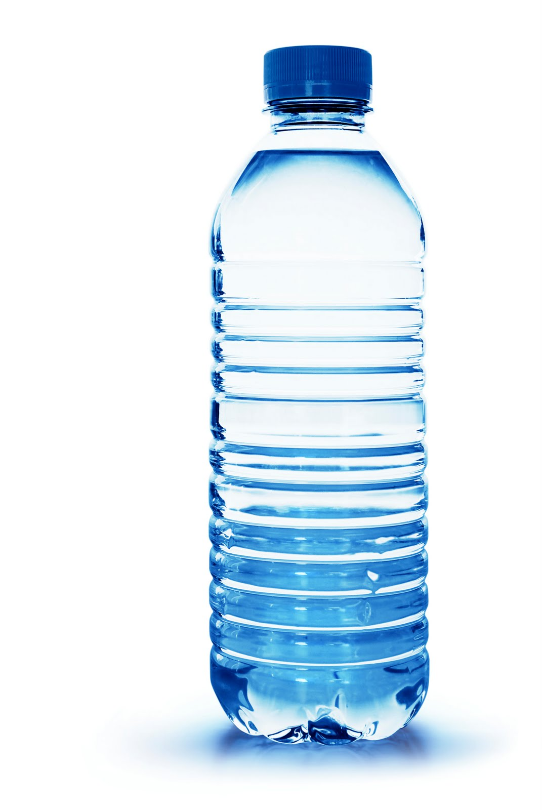 The gallery for --> Plastic Water Bottle Drawing