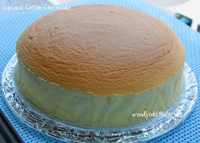 Best Cheesecake Recipe White Chocolate