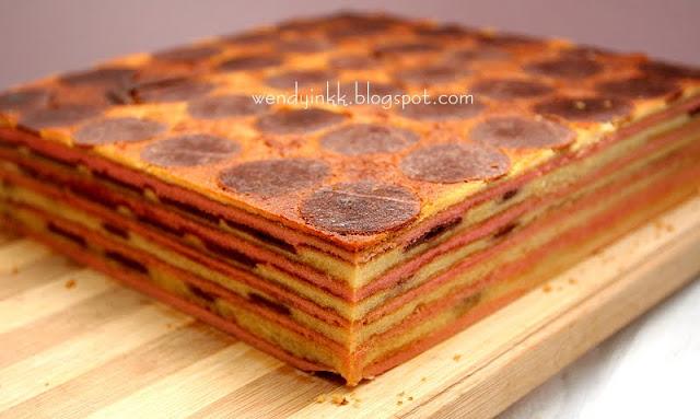 Layer Cake Online Subtitrat Hd