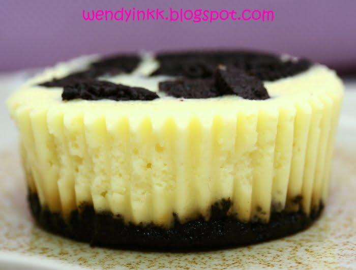 Sweetened Condensed Milk Chocolate Chip Cheesecake Recipe