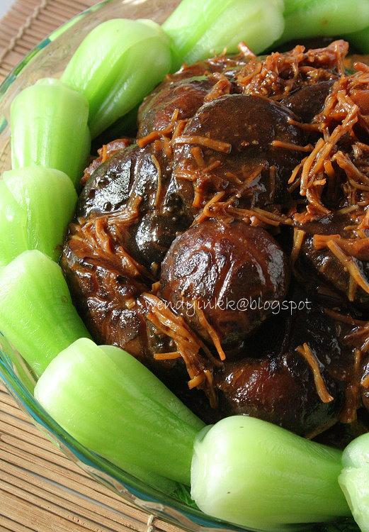 Chinese Food On Rancocas Road