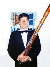 Vitaliano Gallo www.orchestraprincipatodiseborga.com