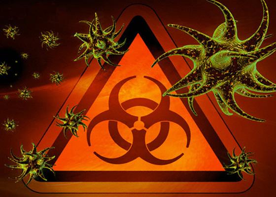 sesua janji saya kita akan membuat virus yang sederhana menggunakan ...