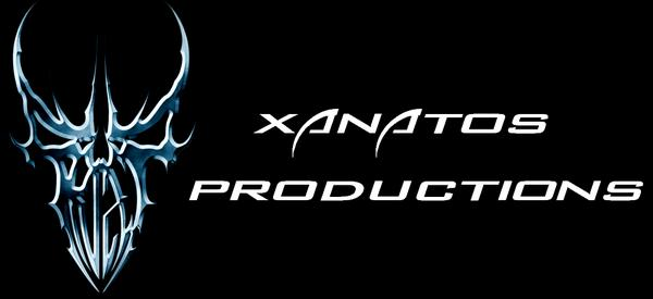 Xanatos Productions