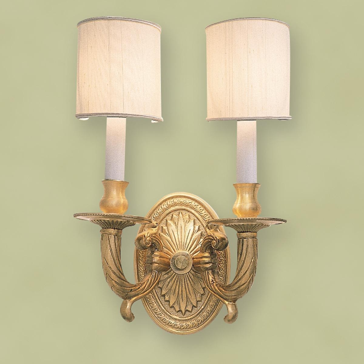 Wall Sconces Entryway : Long Island Style: keeping busy
