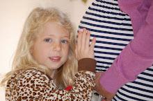 Big Sister Kaitlyn