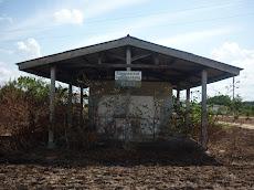 NossaCasa é ocupação de espaços abandonados ou ociosos