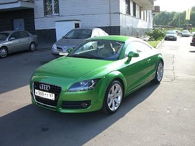 audi tt 2011 blogspotcom. hot MY2010 Audi TT mkII lack