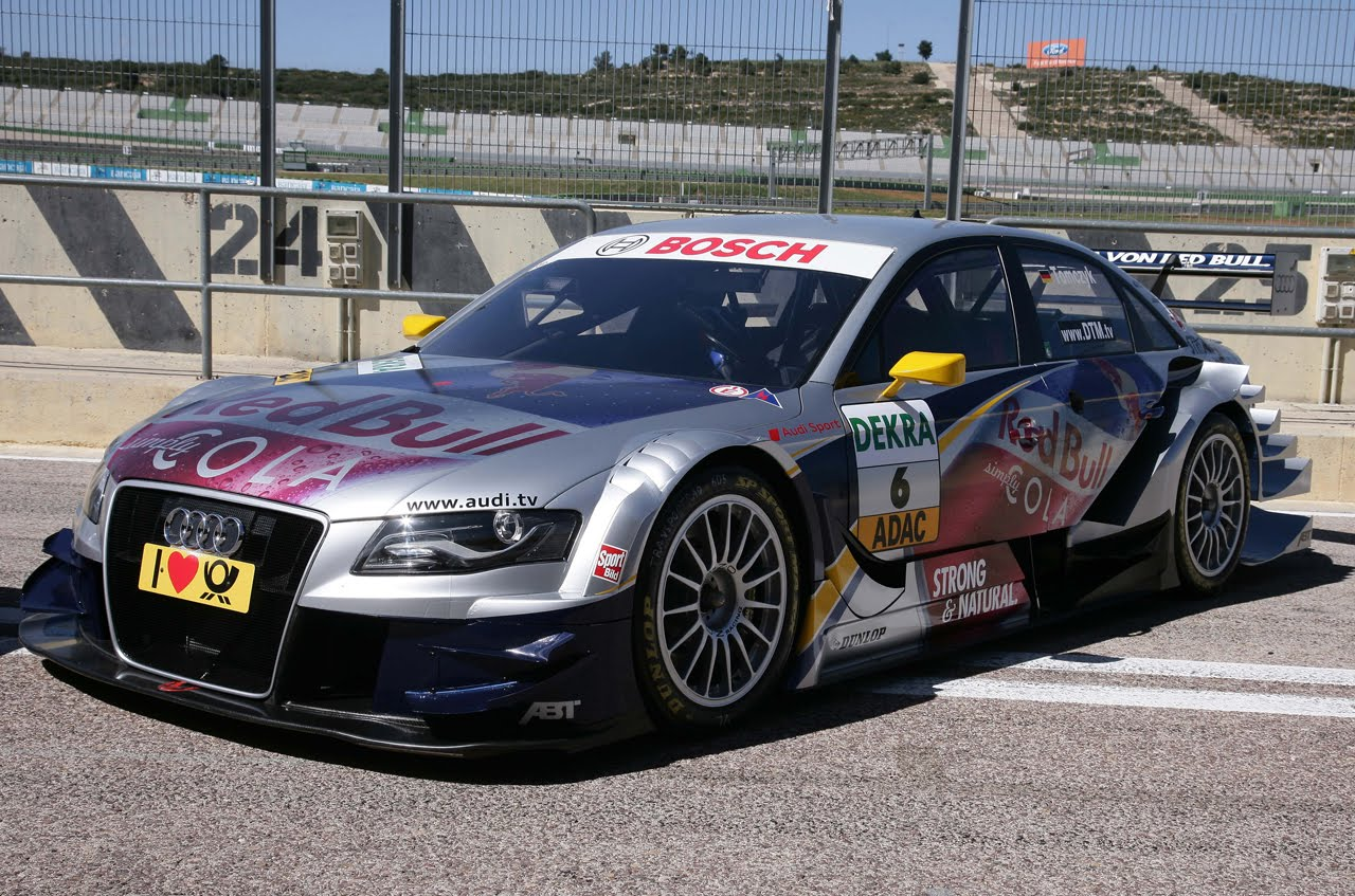 http://1.bp.blogspot.com/_SM9A_sqVGgM/S8_IesKFKgI/AAAAAAAADuQ/ad579sOszPk/s1600/Audi+A4+DTM+Red+Bull+Cola+Tomczyk+2010.jpg