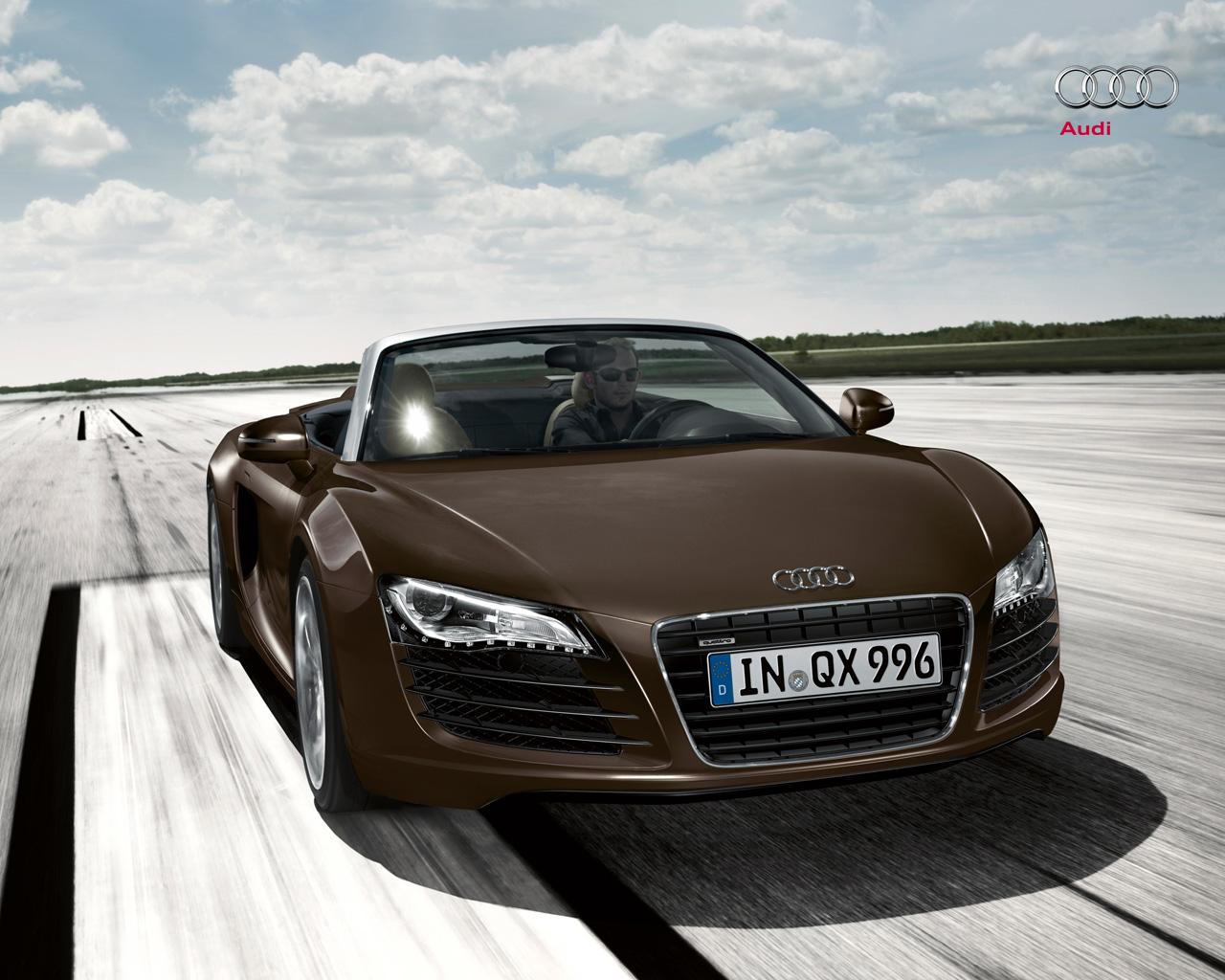 http://1.bp.blogspot.com/_SM9A_sqVGgM/THLqDfTLacI/AAAAAAAAFgU/Mvfex7SZUyU/s1600/Audi+R8+V8+Spyder+5.jpg