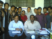 With teacherS