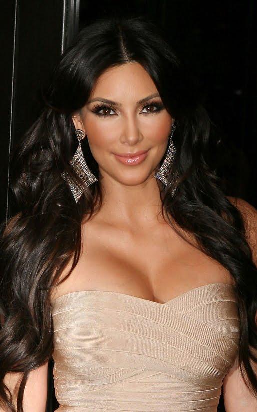kim kardashian hair extensions brand. cover story kim kardashian,kim