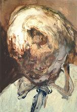 L'impiagato, 2007