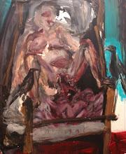 Danza Macabra 3, 2007